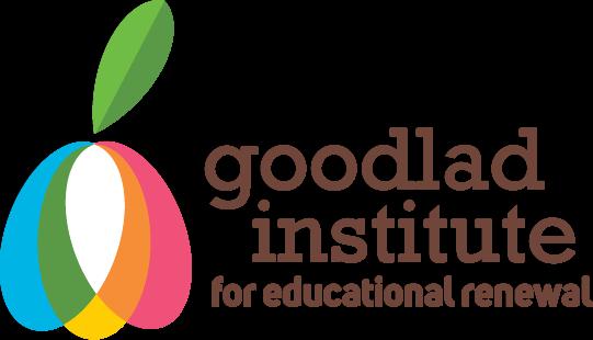 Goodlad Institute for Educational Renewal